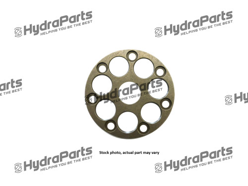 R909440124 Retainer Plate