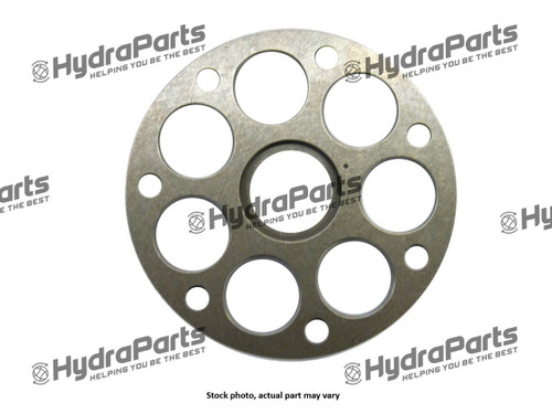 R909444064 Retainer Plate