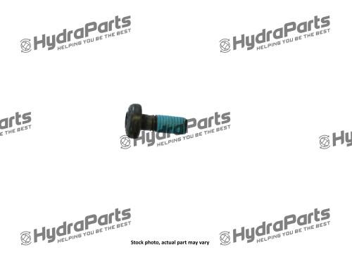R902603053 Retainer Plate Screw