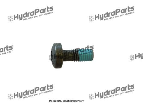 R902602715 Retainer Plate Screw