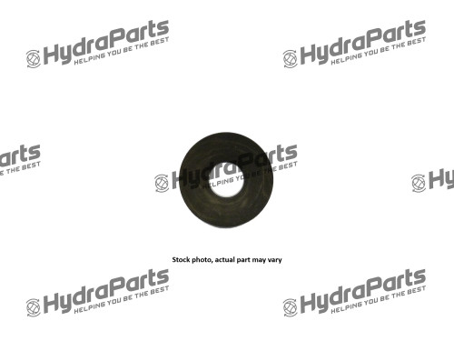 R909400105 Cup Spring