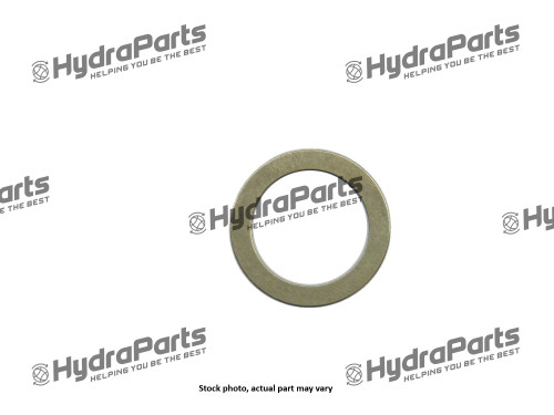 R909409895 Center Pin Washer