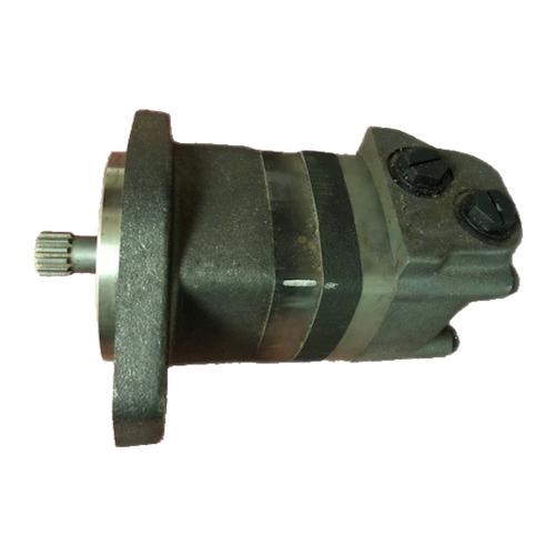 Char Lynn 104-1216 Motor