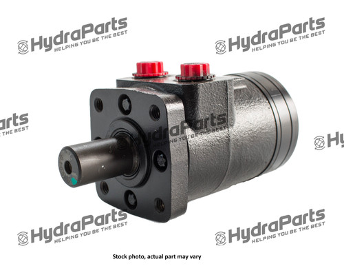 Char Lynn Hydraulic Motor 101-1006