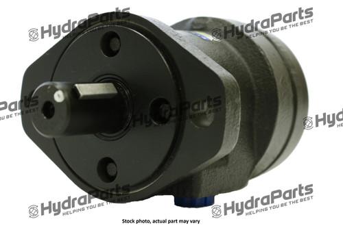 Char Lynn Hydraulic Motor 103-1538