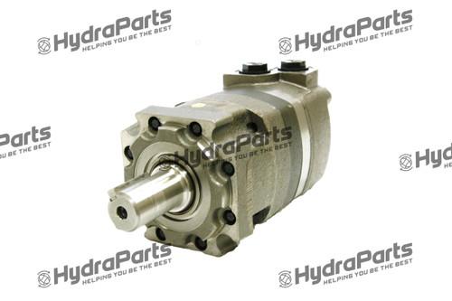 Char Lynn Hydraulic Motor 109-1101