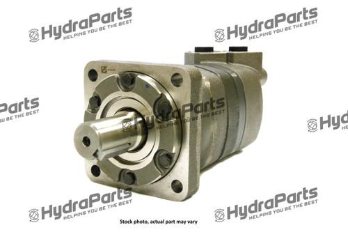 Char Lynn Hydraulic Motor 112-1068