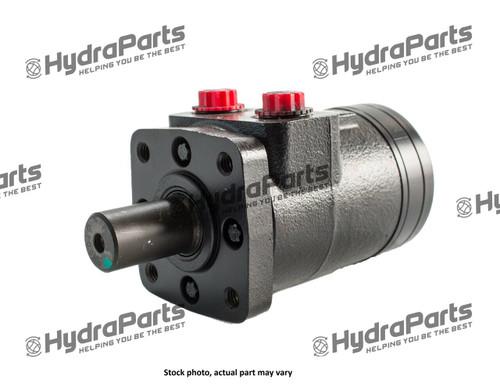 Char Lynn Hydraulic Motor 101-1005