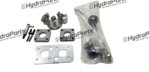 1V148502 Handle Conversion Kit
