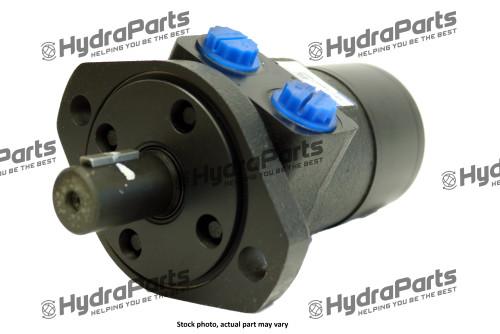 Char Lynn Hydraulic Motor 101-2539