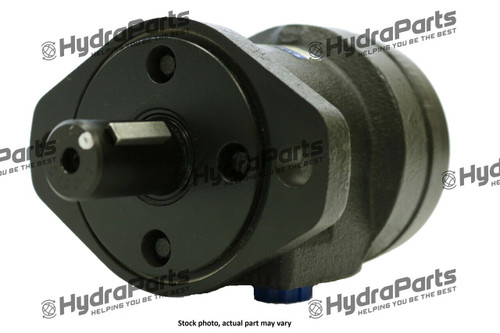 Char Lynn Hydraulic Motor 103-1040