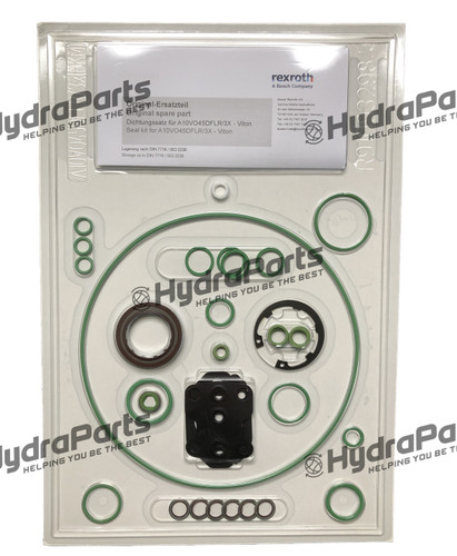 R910932984 — A10VO45 Seal Kit-V