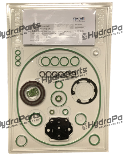 R910941168 - A10VO100 Seal Kit - V