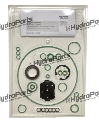 R910932983  A10VO28 Seal Kit - V 30/31