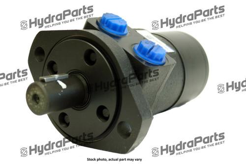 Char Lynn Hydraulic Motor 101-1027