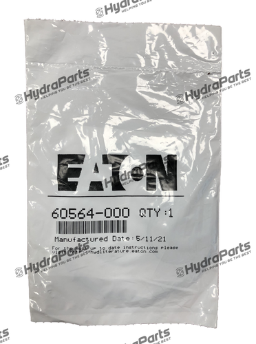 60564-000 Eaton Seal Kit