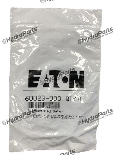 60023-000 Eaton Seal Kit
