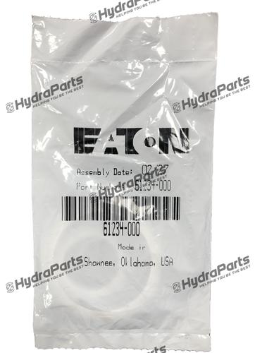 61234-000 Eaton Seal Kit