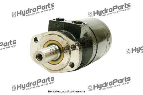 Parker TG Series Motor -TG0475MS031AAAA
