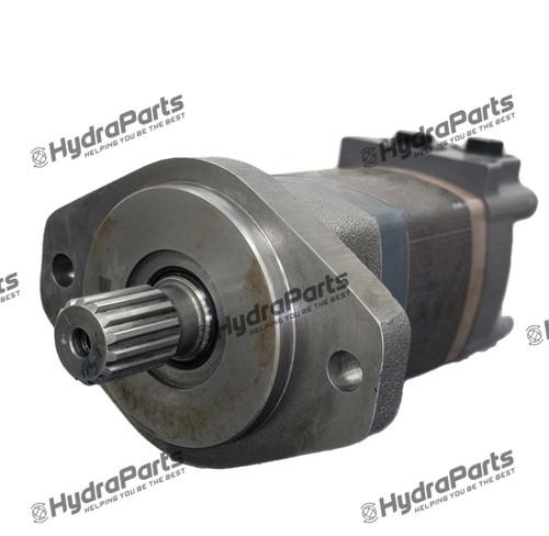 Char Lynn Hydraulic Motor 104-1214