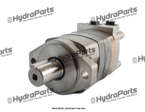 Char Lynn Hydraulic Motor 104-1026