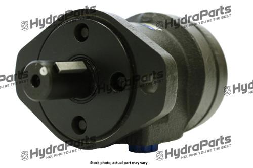 Char-Lynn Hydraulic Motor 103-1537