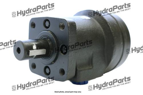 Char-Lynn Hydraulic Motor 103-1570
