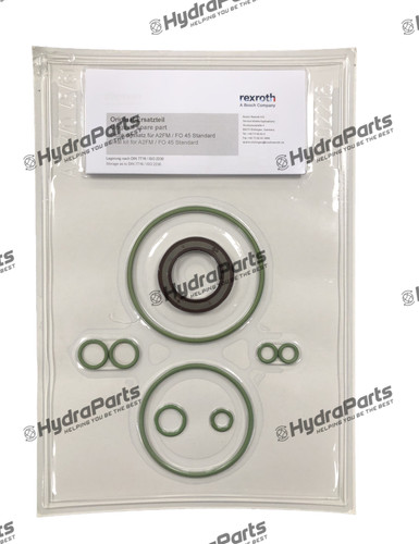 Seal Kit  R902002216
