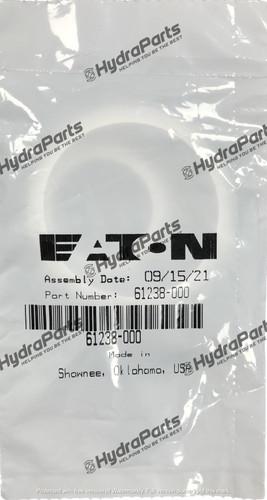 61238-000 Eaton Seal Kit