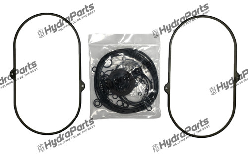 K5V200DPH SEAL KIT  WITH GASKETS