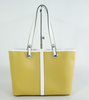 Yellow Shopper