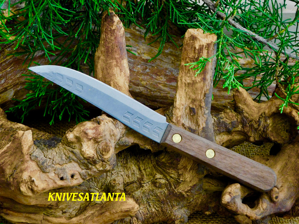 """Old Hickory  4 """" Paring knife"""