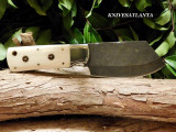 GREY WOLF BLADES Cleaver (7)