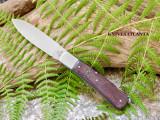 FOX KNIVES Coltelli Caccia 210P