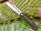 FOX KNIVES TERZUOLA FX-515W