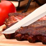 Rada Cutlery  Slicer