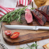 Rada Cutlery Utility / Steak Knife