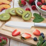 Rada Cutlery Cooks Utility Knife