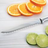Rada Cutlery Serrated Slicer