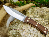 Condor Two Rivers Skinner