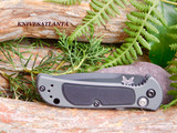 Benchmade Coalition Auto