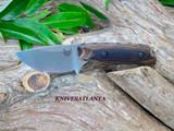 Benchmade Hidden Canyon Hunter 15016-2