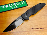 Protech TR-3 Custom Limited Edition