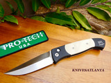 Protech Brend Auto #3