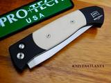 Protech Brend Auto #3