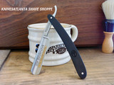 Boker Razor Celebrated Ebony