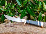 BUCK 907 Expert Hunter