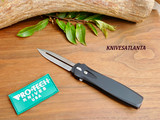 PROTECH 3201 – Dark Angel