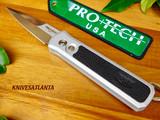 Protech Godson Auto Folder