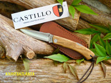 Castillo Torre - Olivewood